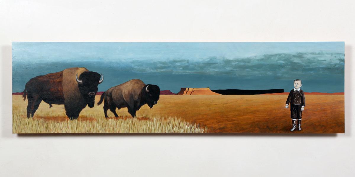 buffelpojk1