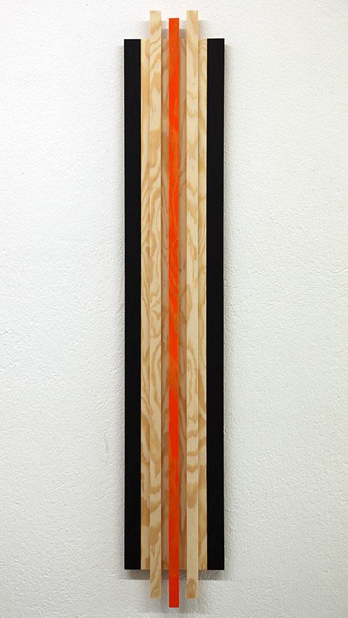 lines11
