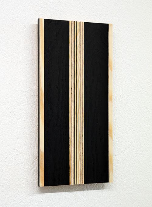 lines13