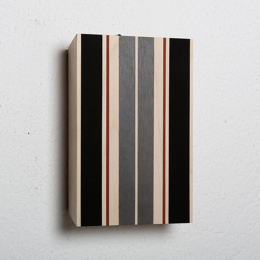 LinesNo18-14x10x3
