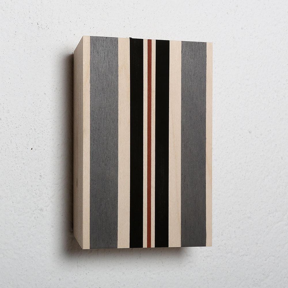 LinesNo19-14x10x3