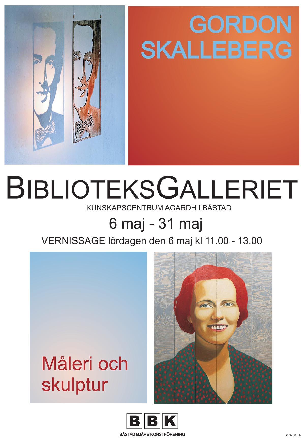 Gordon Skalleberg.cdr