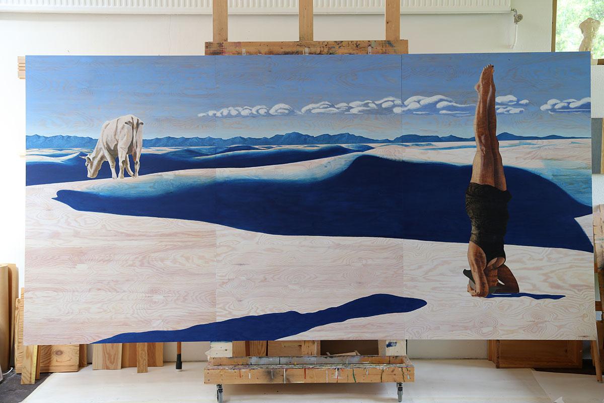 whitesand6