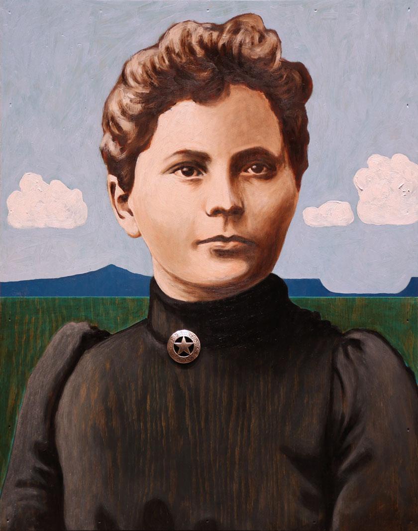 Pioneerwoman1