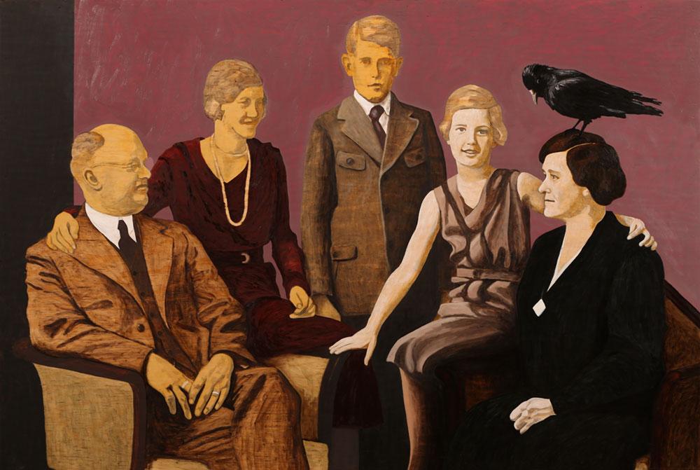 5family3